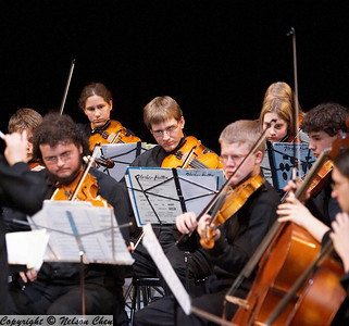 BHS_Orchestra_062