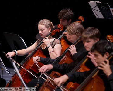 BHS_Orchestra_051