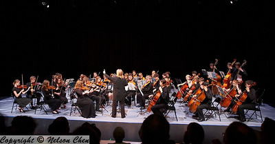 BHS_Orchestra_017