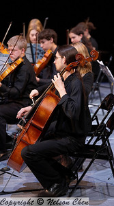 BHS_Orchestra_027