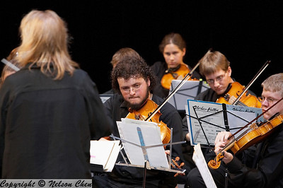 BHS_Orchestra_034