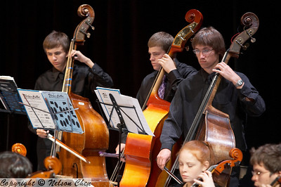 BHS_Orchestra_038