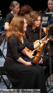 BHS_Orchestra_047