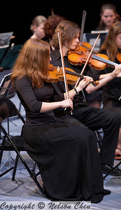 BHS_Orchestra_026