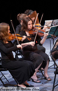 BHS_Orchestra_025