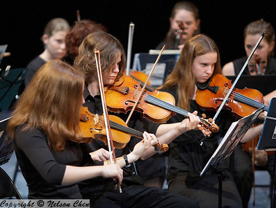 BHS_Orchestra_043