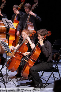BHS_Orchestra_032