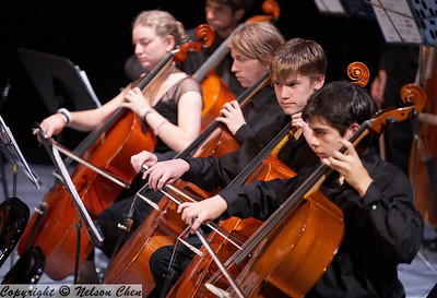BHS_Orchestra_048