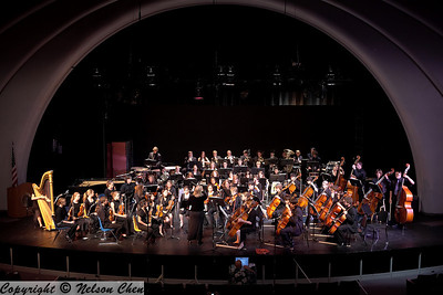 Orchestra0522_014