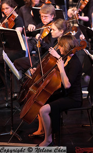 Orchestra0522_036