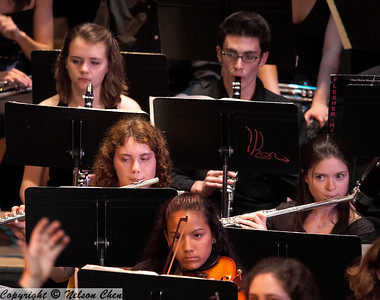 Orchestra0522_076