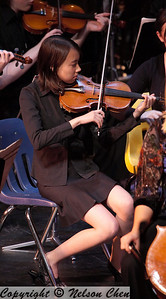Orchestra0522_063