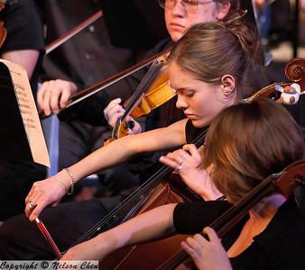 Orchestra0522_061n