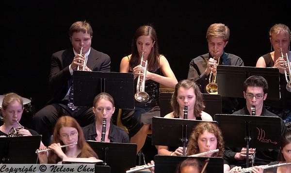 Orchestra0522_020n
