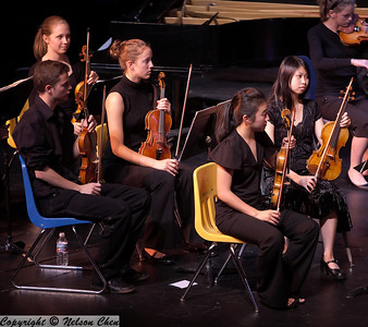 Orchestra0522_037