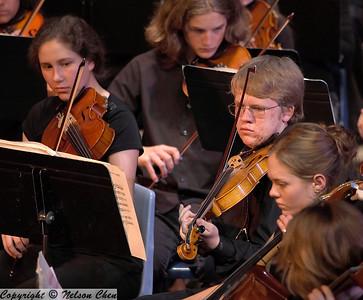Orchestra0522_062n