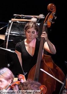 Orchestra0522_024n