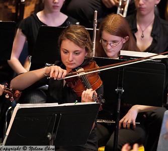 Orchestra0522_105n