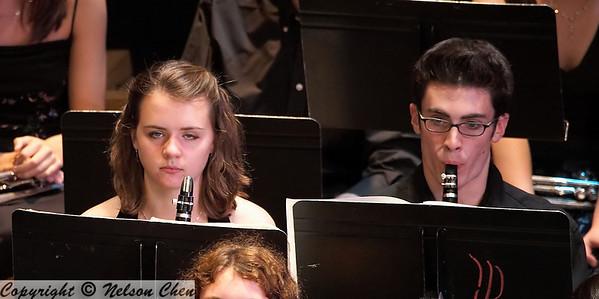 Orchestra0522_077n