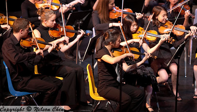 Orchestra0522_010