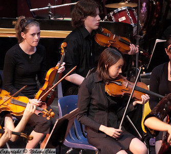 Orchestra0522_104