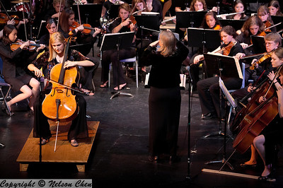 Orchestra0522_100