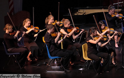 Orchestra0522_102