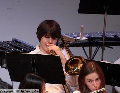 BandConcert_035