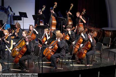 Orchestra_108