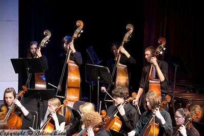 Orchestra_123