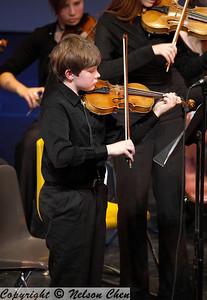 Orchestra_166