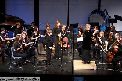Orchestra_174