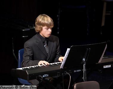 Orchestra_109