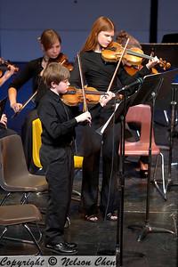 Orchestra_103