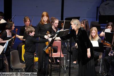 Orchestra_175