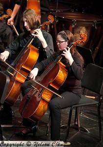 Orchestra_121