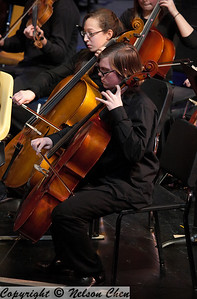 Orchestra_118