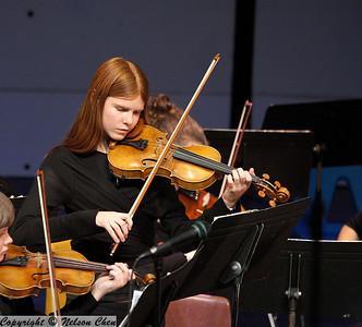 Orchestra_136