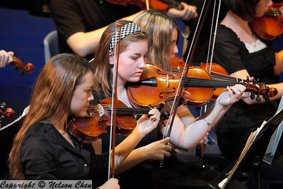 Orchestra_159