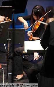 Orchestra_164