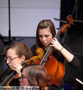 Orchestra_141