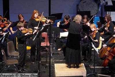 Orchestra_150