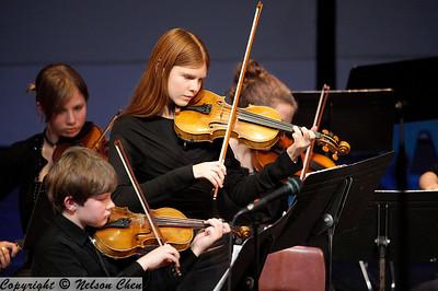 Orchestra_114