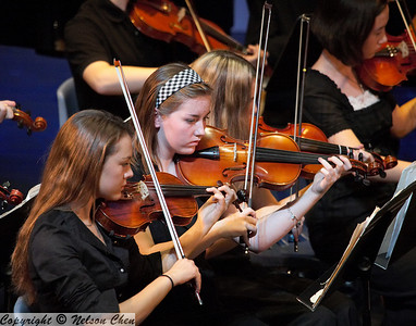 Orchestra_160