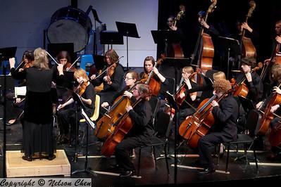 Orchestra_107