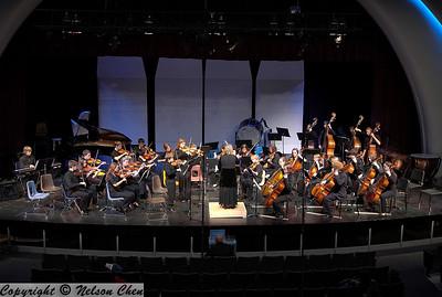 Orchestra_101