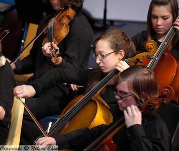 Orchestra_155