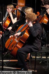 Orchestra_119