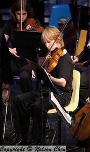 Orchestra_117
