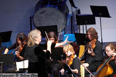 Orchestra_138